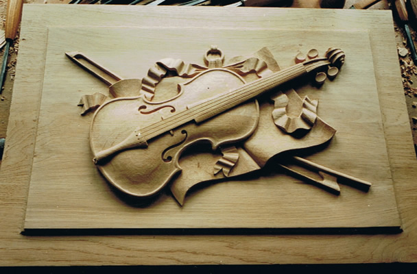 Sculpture sur bois motifs - Sculpture sur bois motifs ...
