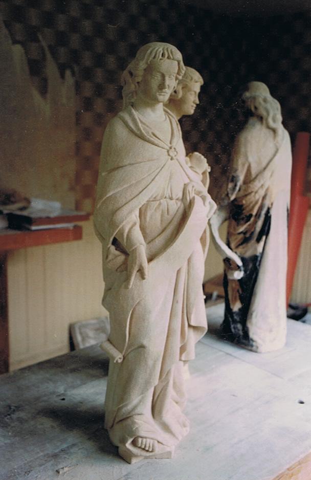 PETITES ST ROUEN 03