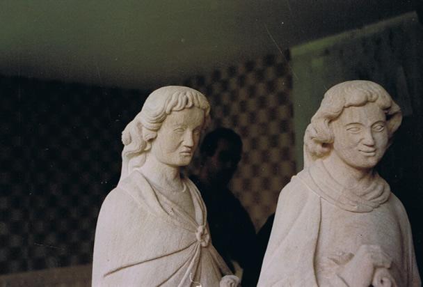 PETITES ST ROUEN 04