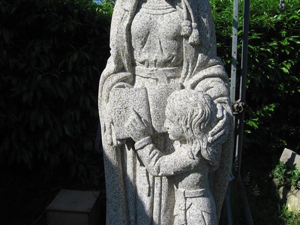 Sainte ANNE 019