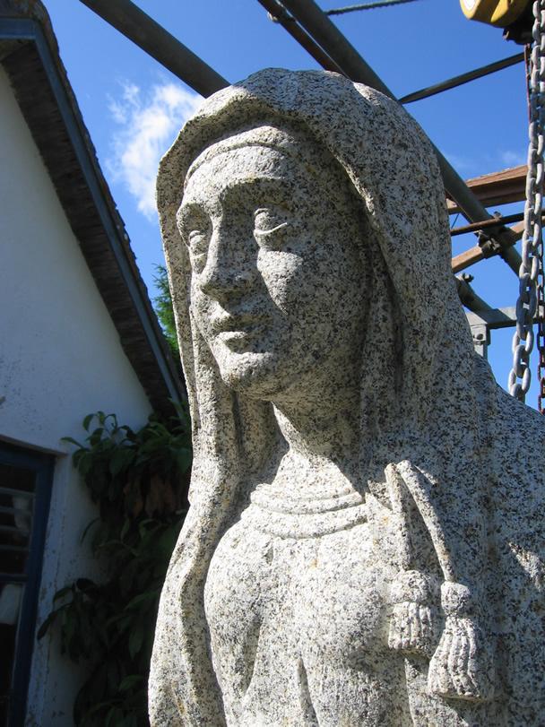 Sainte ANNE 021