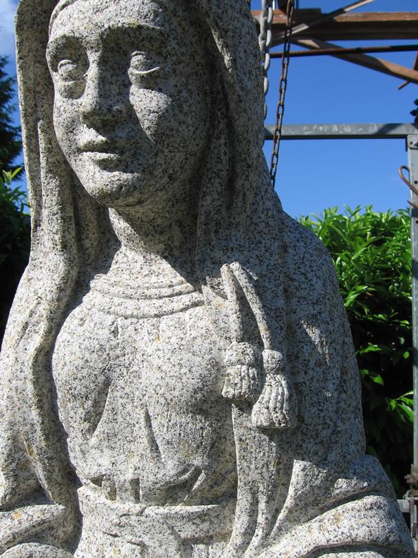 Sainte ANNE 022
