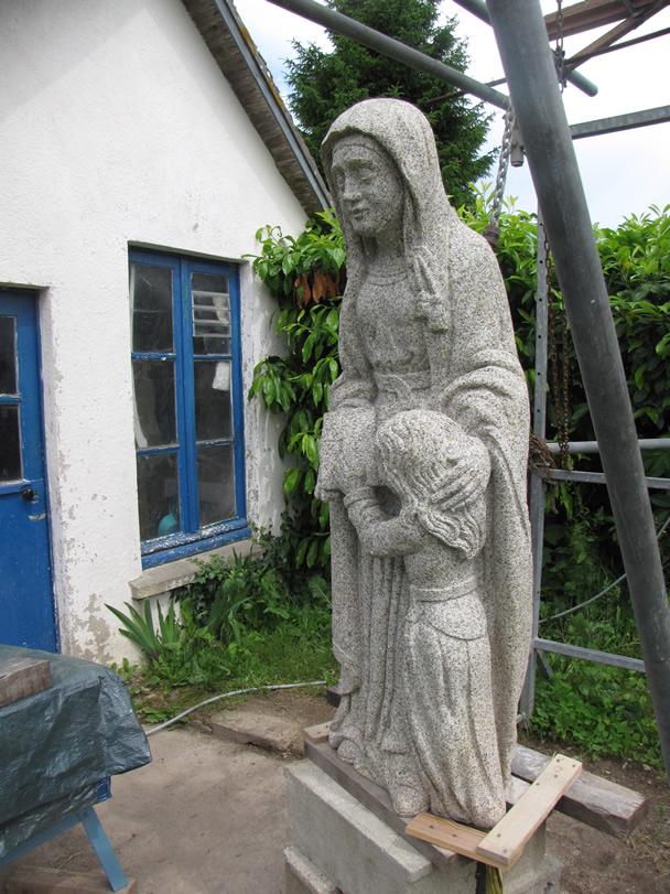 Sainte ANNE 025