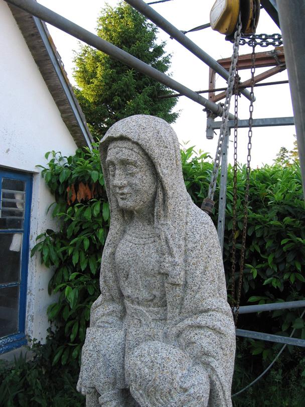 Sainte ANNE 026