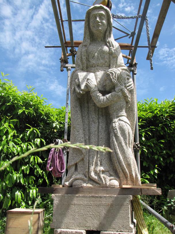 Sainte ANNE 029