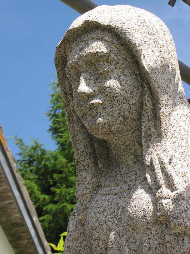 Sainte ANNE 032