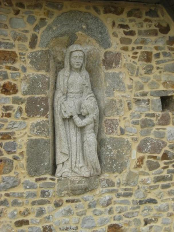 Sainte ANNE 033
