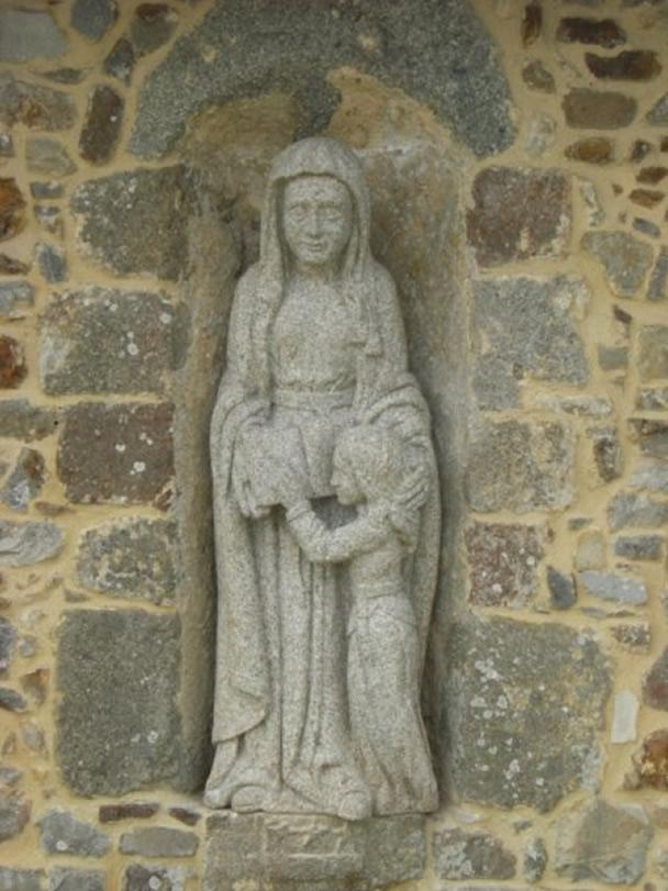 Sainte ANNE 034